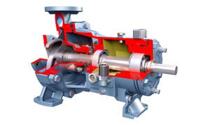 product-category-pumps