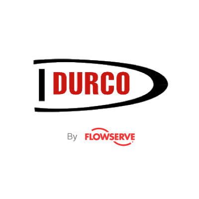 Durco By Flowserve
